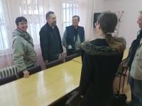 Narodni-heroji-i-Sava-Kovačević-21-03-2019-5