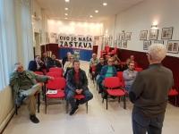 Stari-grad-centar-i-Dunav-28-03-2019-1