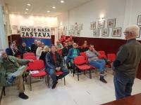 Stari-grad-centar-i-Dunav-28-03-2019-2