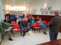 Stari-grad-centar-i-Dunav-28-03-2019-3