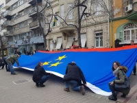 Petnaest godina zastave Vojvodine 1