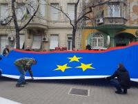 Petnaest godina zastave Vojvodine 2