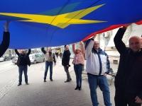 Petnaest godina zastave Vojvodine 4