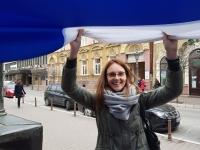 Petnaest godina zastave Vojvodine 5