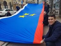 Petnaest godina zastave Vojvodine 6