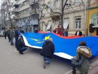 Petnaest godina zastave Vojvodine 7