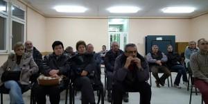 Petrovaradin-Bukovac-2