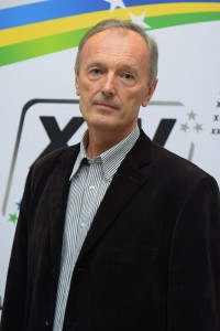 Aleksandar Kravić