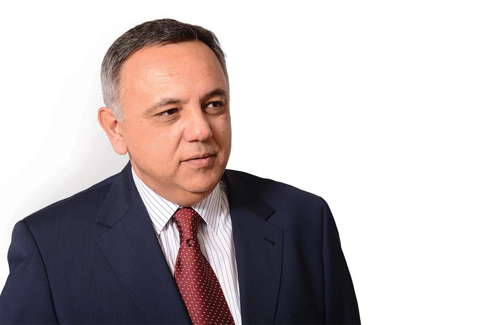 Dusan-Bajic-02
