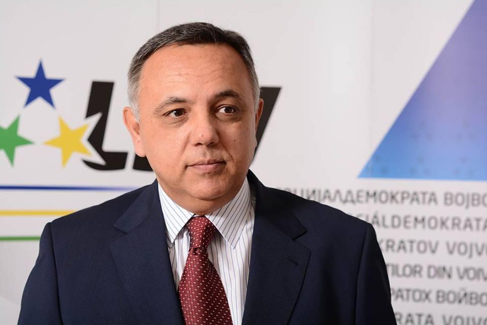 Dusan Bajic