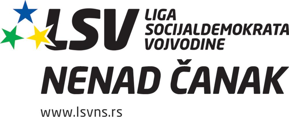 LSV-Nenad-Canak