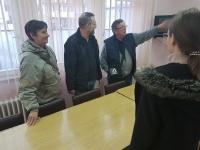 Narodni-heroji-i-Sava-Kovačević-21-03-2019-7